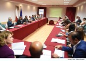 Malta Maritime Forum: a concerted effort between stakeholders
