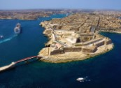 Record year for Maltese cruising